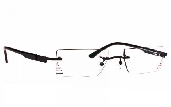 Fledermausbrille FMB1964