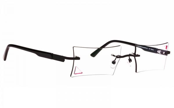 Fledermausbrille FMB1942