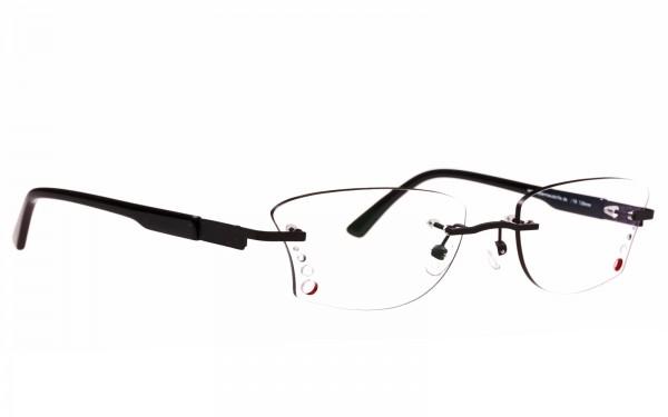 Fledermausbrille FMB1941