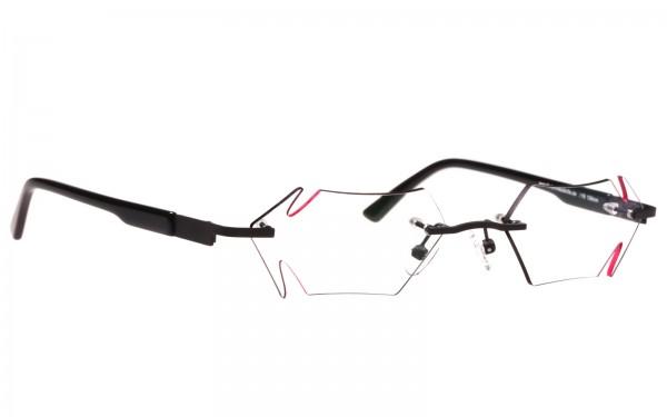 Fledermausbrille FMB1939