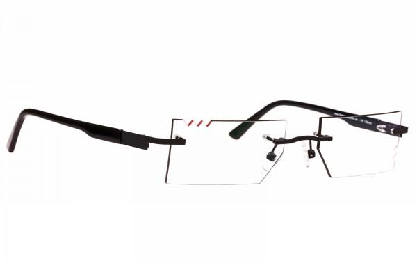 Fledermausbrille FMB1961