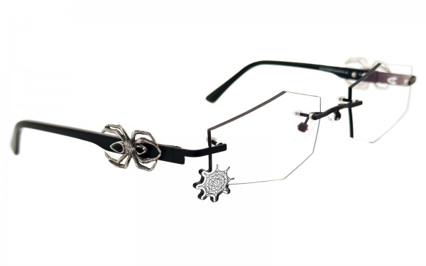 Fledermausbrille FMB1972-L