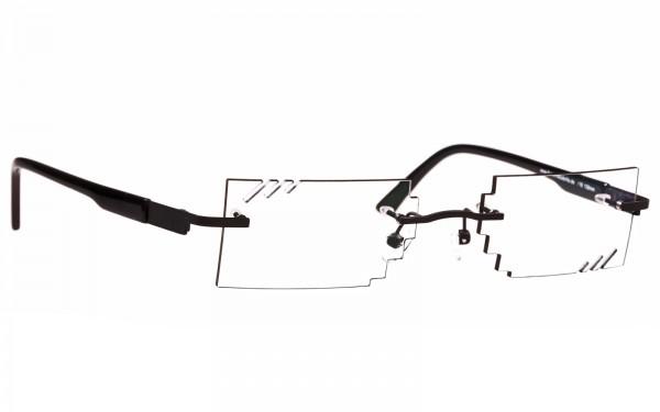 Fledermausbrille FMB1958