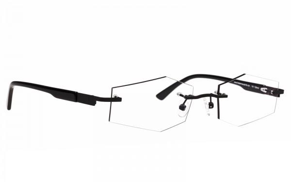 Fledermausbrille FMB1931-M