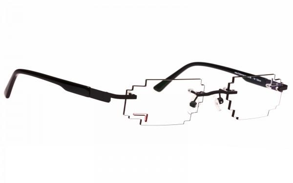 Fledermausbrille FMB1952