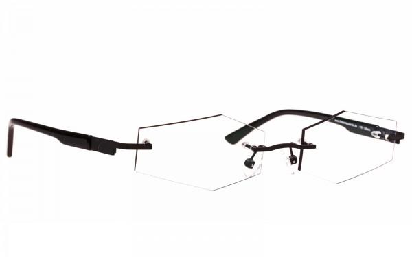 Fledermausbrille FMB1932