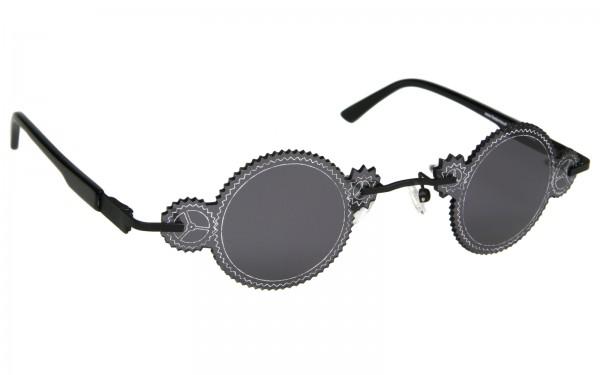 Fledermausbrille FMB1970-XL-sun-plan