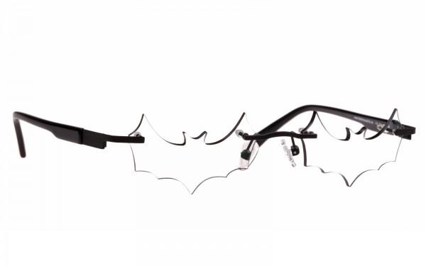 Fledermausbrille FMB1937-S