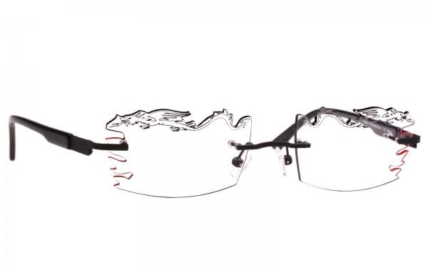 Fledermausbrille FMB1917