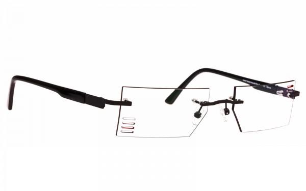 Fledermausbrille FMB1962