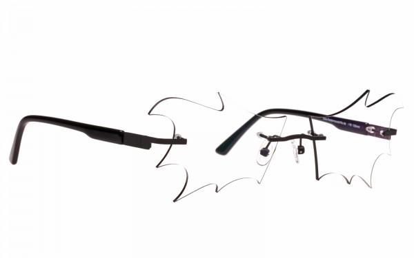 Fledermausbrille FMB1903-L