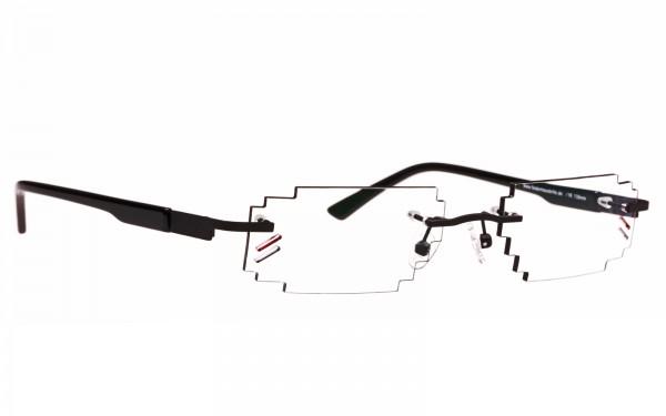 Fledermausbrille FMB1963