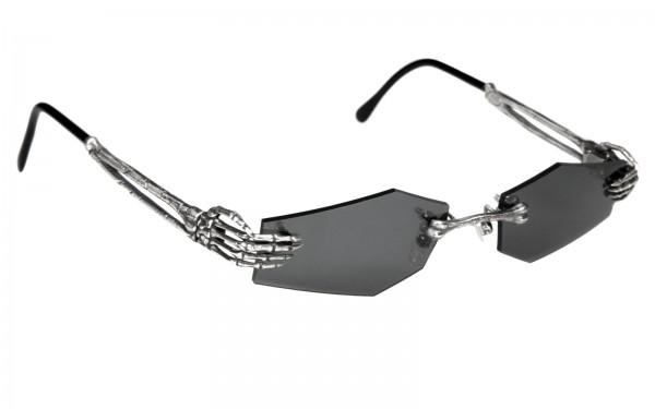 Skelettbrille-sun-plan