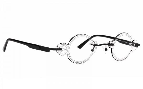 Fledermausbrille FMB1970-L