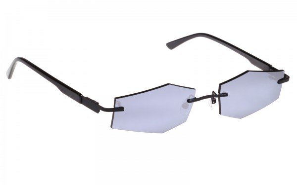 Fledermausbrille FMB1931-L-mirror-plan